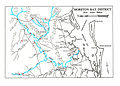 Moreton Bay 1846 after Baker with additions.jpg