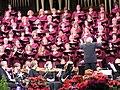Mormon Tabernacle Choir.jpg
