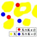 Morpho Math Modele 01.png
