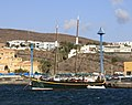Morro Jable Port 3 (3303956739).jpg