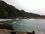 Morro do Sorocotuba - SP 2014-05-09 11-01.JPG