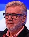 Morten-Grunwald2012 (cropped).JPG