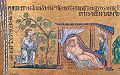 Mosaic-of-the-drunkenness-of-noah-basilica-di-san-marco-venice-1215-35-cropped.jpg