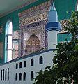 Moschee-Moerfelden.jpg