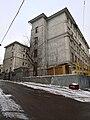 Moscow, Kolokolnikov 5 north Jan 2009 03.JPG