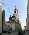 Moscow ChurchStNicholasRedJingleBel lE37.jpg