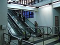Moscow Monorail, Vystavochny Tsentr station (Московский монорельс, станция Выставочный центр) (5582283996).jpg