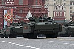 Moscow Victory Day Parade (2019) 20.jpg