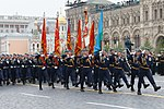 Moscow Victory Day Parade (2019) 35.jpg
