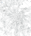 Moscow tram map 2016-11-26 Openstreetmap.png