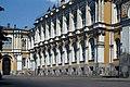Moskau-68-Kreml-Grosser Kreml-Palast-1975-gje.jpg