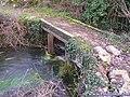 Most-rijeka Tihaljina.jpg
