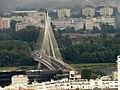Most Świętokrzyski Warszawa 05.jpg