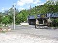 Mosty přes ulici U plynárny (04).jpg