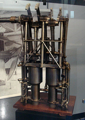 Moteur Ader 1892 developed for Avion II.jpg