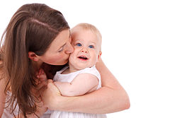 Mother Kissing Baby.jpg