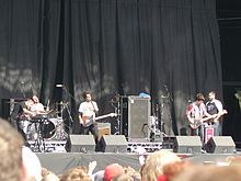Motion City Soundtrack Leeds Fest 2010.jpg