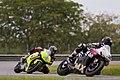 Moto 1000 GP (6366276103).jpg