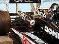 Motor-Sport-Museum am Hockenheimring, Formel 3 Euroseries 2004, Dallara F304.JPG