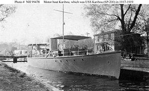 Motorboat Karibou.jpg