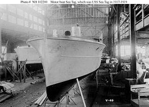 Motorboat Seatag.jpg