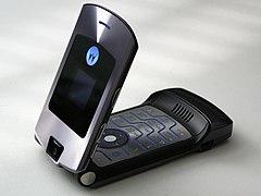 Motorola RAZR V3i 03.JPG