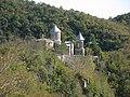 Motsameta klooster.jpg