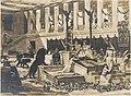 Motte Héliogabale et ses convives (coupe d'image).jpg