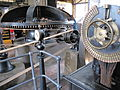 Moulin Saulnier (Engines) 2.jpg