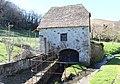 Moulin de Jarret (Hautes-Pyrénées) 1.jpg