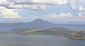 Mount Macolod with Volcano Island.jpg