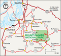 Mount Rainier vicinity map.png