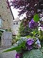 Moutier-d'Ahun, Creuse, Limousin, France - panoramio (14).jpg