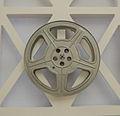 Movie bobbin (USSR).JPG