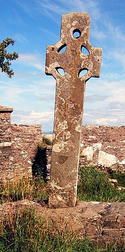 Moville Cooley Cross.jpg