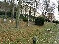 Mozartuv park.jpg