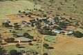 Mphe Thuto Primary School bird eye view.jpg