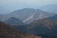Mt.Sekirou from Mt.Bukka 01.jpg