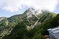 Mt.Shiomidake 07.jpg