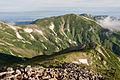 Mt.Yukiguradake 04.jpg