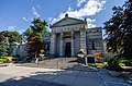 Mt. Pleasant Cemetery (37833032364).jpg