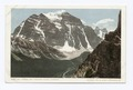 Mt. Temple and Paradise Valley, Alberta (NYPL b12647398-62728).tiff