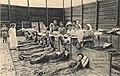 Mud baths at Saki (8612609077).jpg
