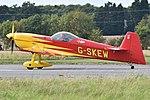 Mudry CAP 232 'G-SKEW' (43859090625).jpg