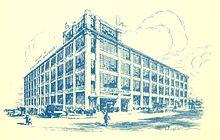 Mueller's Macaroni Factory.jpg