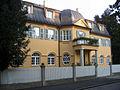 Muenchen-Exarchie-bjs2007-02.jpg
