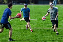 Muggle Quidditch Game in Vancouver.jpg