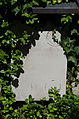 Muhr am See, Evang.-Luth. Pfarrkirche St. Johannes d. T.-20150823-006.jpg
