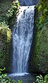 Multnomah Falls (Multnomah County, Oregon, USA) 3 (19406535254).jpg