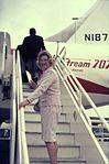 Mum Takes A Trip - TWA 1969 (11484316285).jpg